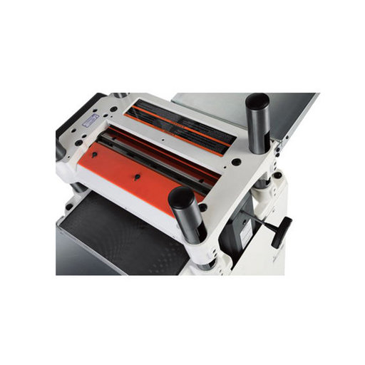 "View a Larger Image of 15"" Planer with Straight Knives, CS JWP-15B"