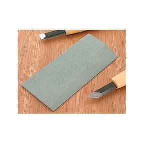 #180 Grit Coarse Multiform Slips - King