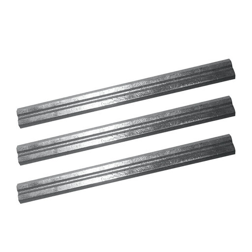 View a Larger Image of 180mm Planer Blades 3pk