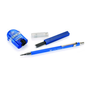 2.0mm Lead Technical Pencil Set