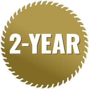 2 Year Protection Program $10,000 to $10,999