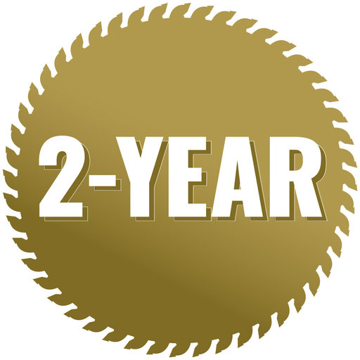 View a Larger Image of warranty 2 Year Protection Program $3,000 to $3,999