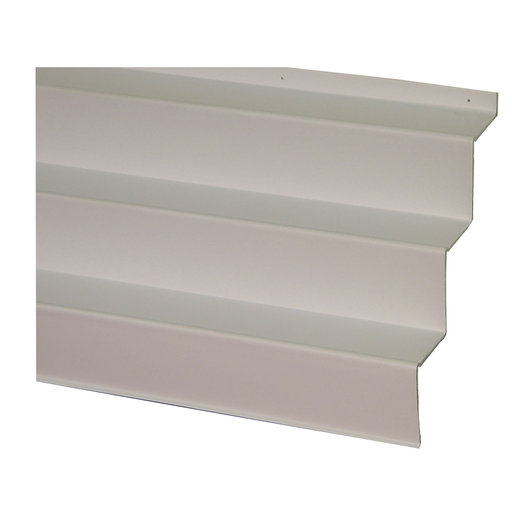 View a Larger Image of 20 X 8 inch Trimmable 3-level Cabinet Organizer