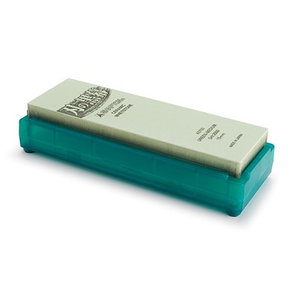 Shapton Kuromaku Traditional Pro (Green) Ceramic Whetstone #2000 Grit