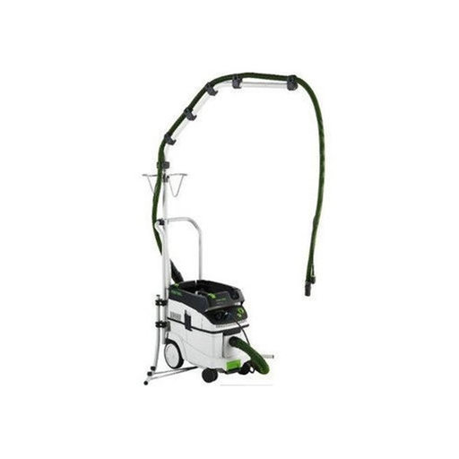 View a Larger Image of Festool CT Boom Arm Bundle Set Compatible With CT48 Dust Extractors