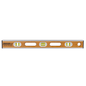 "24"" Eco-Tech® Bamboo Level"