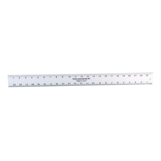 View a Larger Image of 24 inch Professional Straight Edge