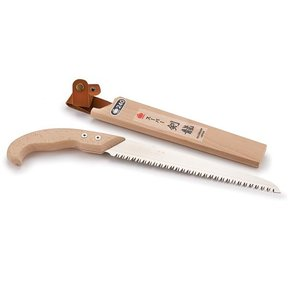 240mm Pruning Saw with Scabbard