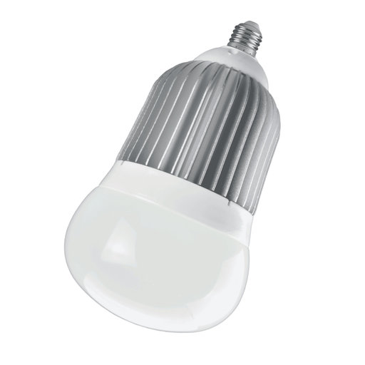 View a Larger Image of 2570 Lumen LED Big Bulb, 30W
