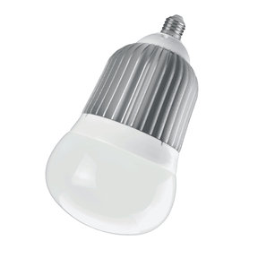 2570 Lumen LED Big Bulb, 30W