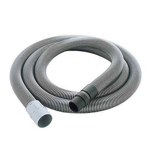 View a Larger Image of Festool Hose D 27 X 3.5 with Adapter