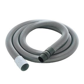 27mm Diameter x 3.5m Length Hose for CT Dust Extractors  - #452877