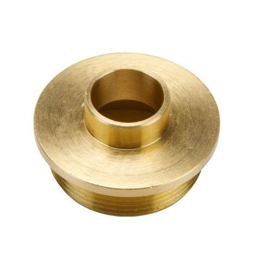 """View a Larger Image of 3/4"""" OD x 21/32"""" ID Bushing"""