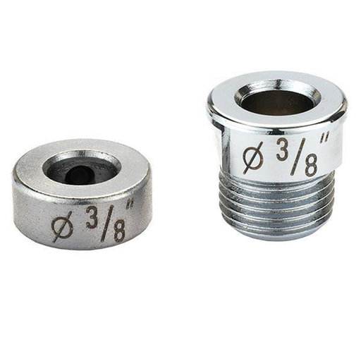 """View a Larger Image of 3/8"""" Drilling Guide & Stop Collar for WoodRiver DV2"""