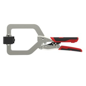 "3"" Auto-Adjust Multi-Purpose Clamp"