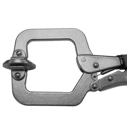 "View a Larger Image of 3"" FaceClamp Face Frame Clamp"
