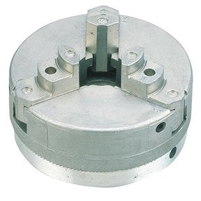 3-Jaw Chuck for DB 250