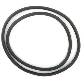 """3"""" Vacuum Chuck Head Replacement O-rings"""