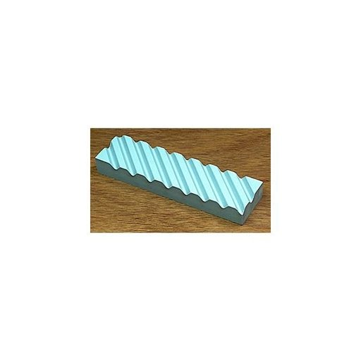 View a Larger Image of 300 grit Blue Flattening Stone for Water Stones
