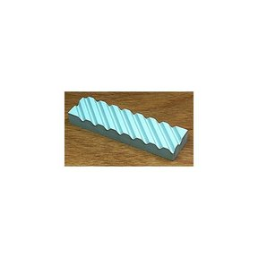300 grit Blue Flattening Stone for Water Stones