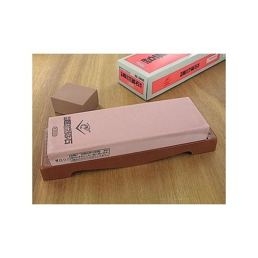 View a Larger Image of #3000 grit Super Ceramic Water Stone