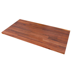 30x60 Laminated Cherry Top - 62-1/2Lbs