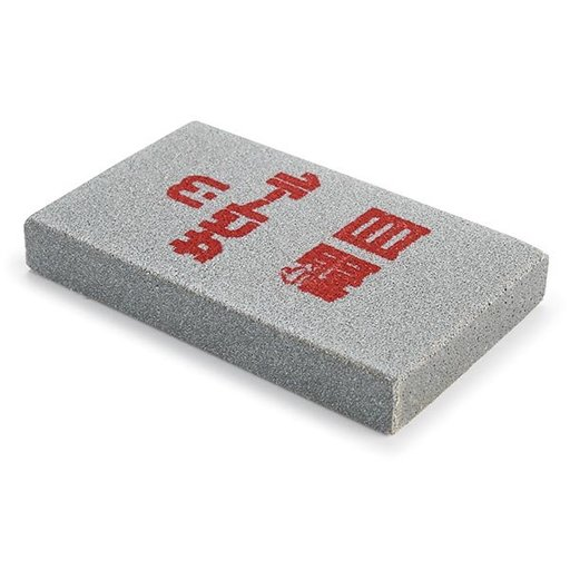 View a Larger Image of #320 Grit Rust Eraser