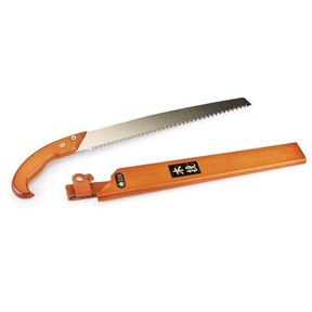330mm Tree Saw - Gyokucho