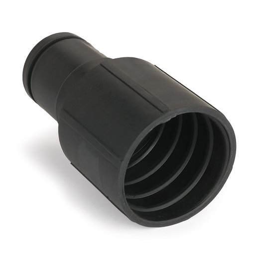 View a Larger Image of 35mm Hose End Cuff Fitting For Euro Power Tools