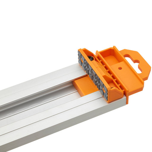 "View a Larger Image of 36"" NGX Clamp Edge Clamp and Tool Guide"