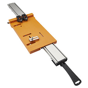 "36"" WTX Clamp Edge and Saw Plate Combo 543042K"