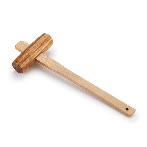 View a Larger Image of 36mm Wooden Mallet