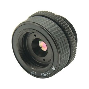 "38 Degree Lens for ""Predator"" series GTi10/20/30 Thermal Imaging Cameras"