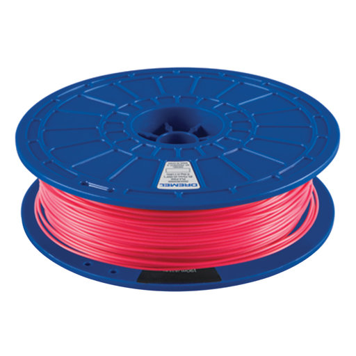 View a Larger Image of 3D Filament, Pink