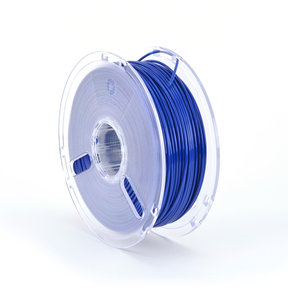 3D Printer Filament True Blue 2.85mm 1kg Reel