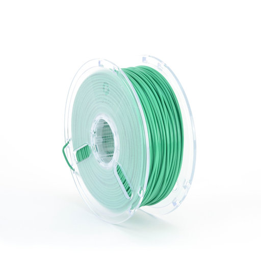 View a Larger Image of 3D Printer Filament True Green 2.85mm 1kg Reel