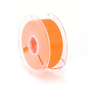 3D Printer Filament True Orange 2.85mm 1kg Reel