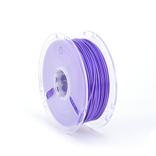 View a Larger Image of 3D Printer Filament True Purple 2.85mm 1kg Reel