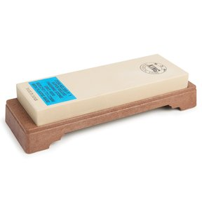 #4000 grit Super Deluxe Water Stone - King