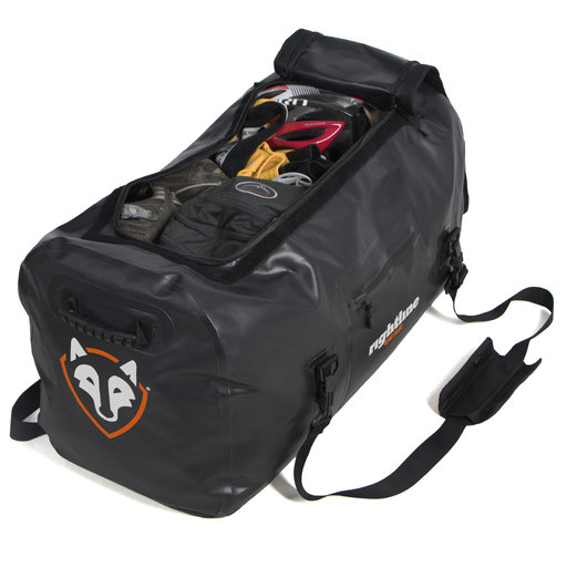 View a Larger Image of 4x4 Duffle Bag 120L