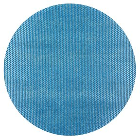 "Norton MeshPower Ceramic Disc – 5"" – 180 Grit - 10 pack"