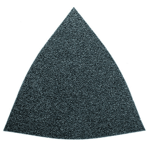 View a Larger Image of 50 Piece Sandpaper Pack, Assorted