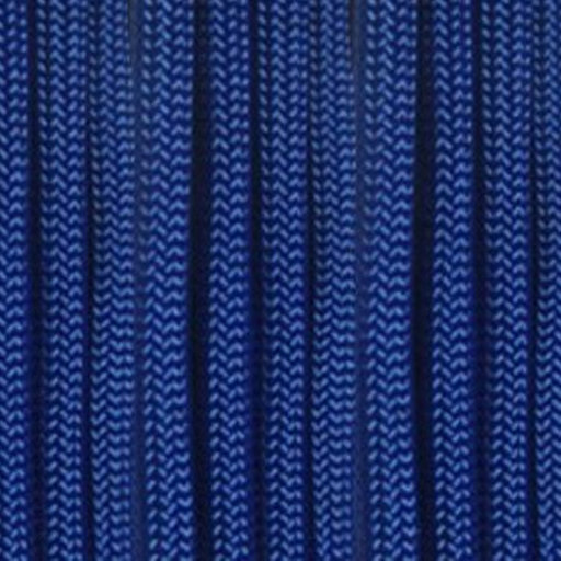 View a Larger Image of  550 FireCord - 25' ROYALBLUE Paracord