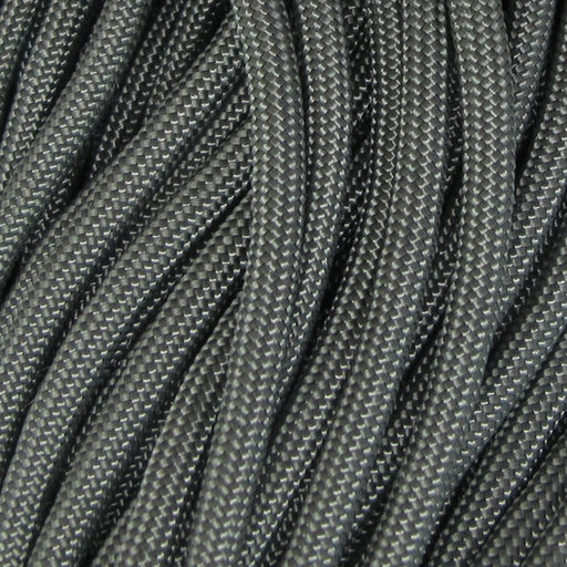 View a Larger Image of  550 FireCord - 50' FOLIAGEGREEN Paracord