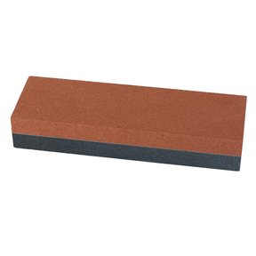 "6x2x1"" Fine/Coarse Combination Oilstone"