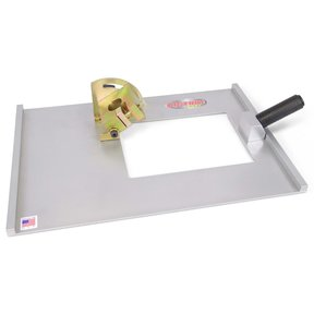 75 Degree Head Cutter XL