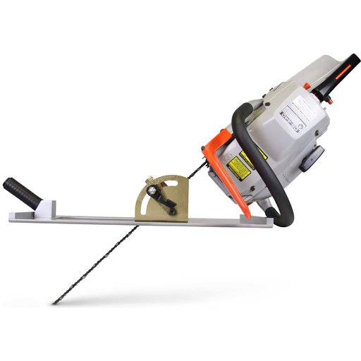 View a Larger Image of 75 Degree Head Cutter XL
