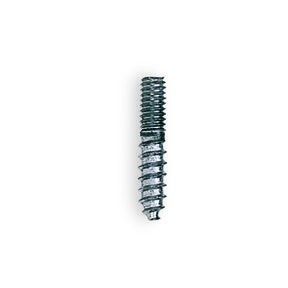 8-32 x 7/8 Breadboard Screws, 10-Piece