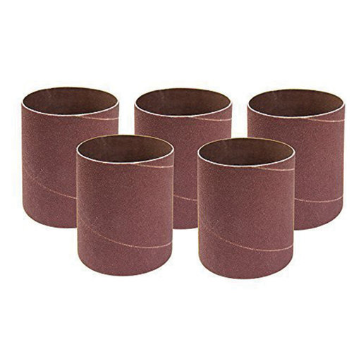 View a Larger Image of 80 grit Sanding Sleeve for Porter Cable Restorer