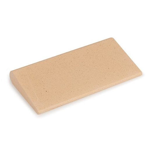 View a Larger Image of #8000 Grit Waterstone Slip - King